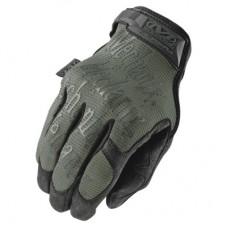Тактические перчатки Mechanix Original Gloves FG