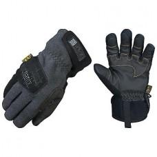Зимние перчатки Mechanix WIND RESISTANT