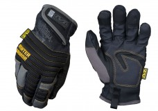 Зимние перчатки MECHANIX WINTER ARMOR ORIGINAL