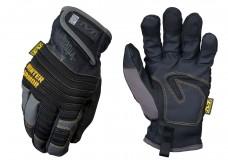 Зимние перчатки MECHANIX WINTER ARMOR ORIGINAL