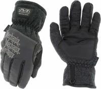 Зимові рукавиці Mechanix Winter Fleece Gloves Gray Thinsulate ORIGINAL
