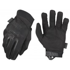 Перчатки MECHANIX T/S ELEMENT COVERT GLOVES BLACK ORIGINAL