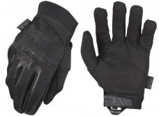 Зимние перчатки MECHANIX T/S ELEMENT COVERT GLOVES BLACK ORIGINAL