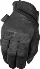 Тактические перчатки Mechanix Specialty 0.5mm Gloves BLACK