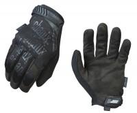 Зимние перчатки Mechanix Original Insulated Gloves Black ORIGINAL