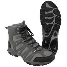 Треккинговые ботинки MOUNTAIN HIGH MFH 18333M