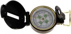 Купить Компас с визиром MFH Scout 34163 в интернет-магазине Каптерка в Киеве и Украине