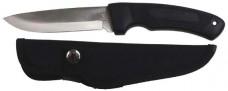 Нож MFH HUNTER