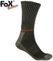 Термошкарпетки LUSEN MFH 13313