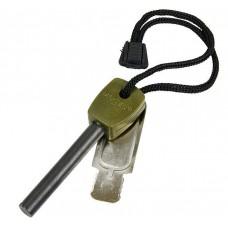 Огниво FIRE STEEL Mil-Tec 15274000