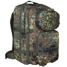 36л рюкзак MIL-TEC LASER CUT ФЛЕКТАРН 14002721