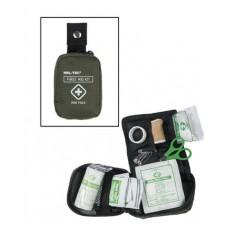 Аптечка малая Mil-Tec 16025800 АКЦИЯ 30%