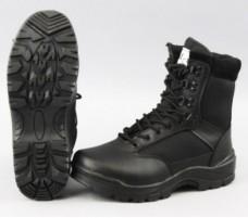Черевики Mil-Tec SWAT Thinsulate