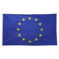 Прапор Євросоюзу MIL-TEC Розмір прапора - 150х90 см