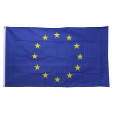 Флаг Евросоюза 150х90см MIL-TEC