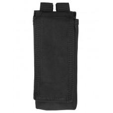 Підсумок АК-47 для магазину MIL-TEC Чорний