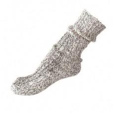 """Зимові """"Норвезькі"""" шкарпетки MIL-TEC"""