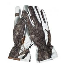 Зимние перчатки Mil-Tec SNOW WILD TREES