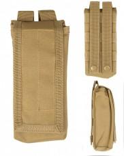 Підсумок АК-47 для магазину MIL-TEC Койот