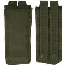 Підсумок АК-47 для магазину MIL-TEC Олива