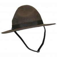 Шляпа US HAT INSTRUCTOR MIL-TEC 12423100