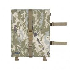 Сидушка польова  ASP Ambush Seating Pad P1G-Tac ММ14 Cordura