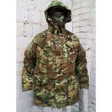Куртка парка MTP FR вогнетривка (негорюча) оригінал