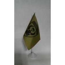 Настільний прапорецьChairborne