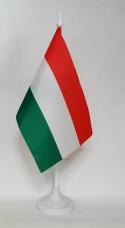 Настольный флажок Венгрия