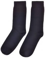 Носки H&M черные