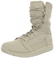 "Ботинки Danner Tachyon 8"" Duty Boots coyote"