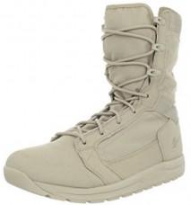 "Ультралегкие ботинки Danner Tachyon 8"" Duty Boots Coyote малые размеры"