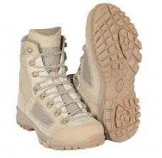 Купить Ботинки LOWA ELITE DESERT в интернет-магазине Каптерка в Киеве и Украине