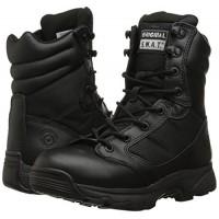 Ботинки Original S.W.A.T. WinX2 8 Inch Waterproof Tactical Boot