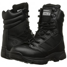 Ботинки Original S.W.A.T. WinX2 8 Inch Waterproof Tactical Boot
