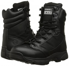 Ботинки Original S.W.A.T. WinX2 8 Inch Waterproof Tactical Boot АКЦИЯ