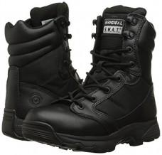 Берці Original S.W.A.T. WinX2 8 Inch Waterproof Tactical Boot АКЦІЯ