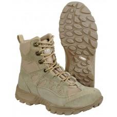 Ботинки Texar Viper