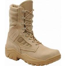 Ботинки боевые Corcoran Combat Boot