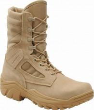 Ботинки боевые Corcoran Combat Boot малые размеры