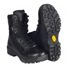 Ботинки CRISPI OASI BLACK GTX