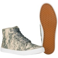 Кеди MIL-TEC ARMY SNEAKERS AT-DIGITAL