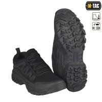 Кроссовки M-TAC LUCHS GEN.II черные