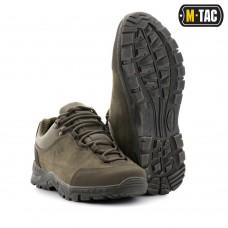 Кросівки M-TAC PATROL OLIVE