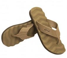 Шлепанцы MIL-TEC Combat Sandals Coyote АКЦИЯ