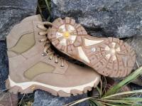 Зимние ботинки G3. Койот АКЦИЯ