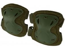 Купить Наколінники Ultimate Tactical олива АКЦІЯ в интернет-магазине Каптерка в Киеве и Украине