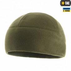 Шапка M-Tac WATCH CAP PREMIUM фліс 250гм NATIONAL GUARD