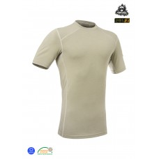 Футболка P1G-TAC Punisher Combat T-Shirt Coyote Tan