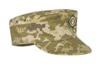 P1G-TAC Кепка мазепинка камуфляж укрпиксель